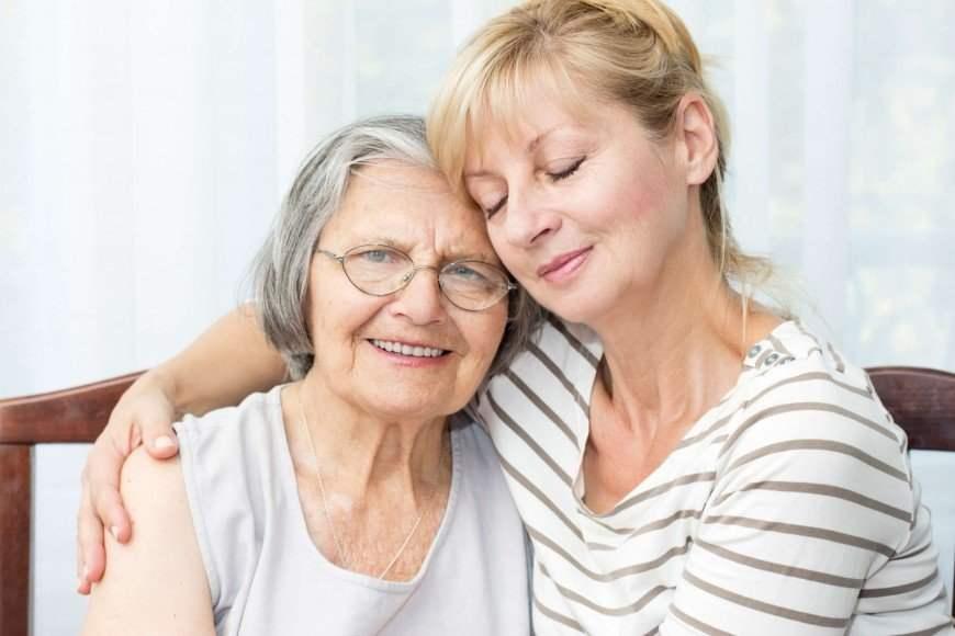 America Italian Senior Singles Dating Online Site