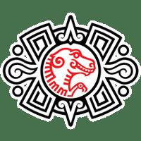 Me agrado el logo, muy azteca. Viva México ca.................