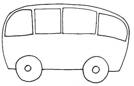 Hlavolam Autobus