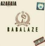 azagaia-babalaze
