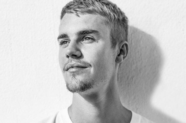 Justin Bieber vai lançar novo álbum de R&B em dezembro