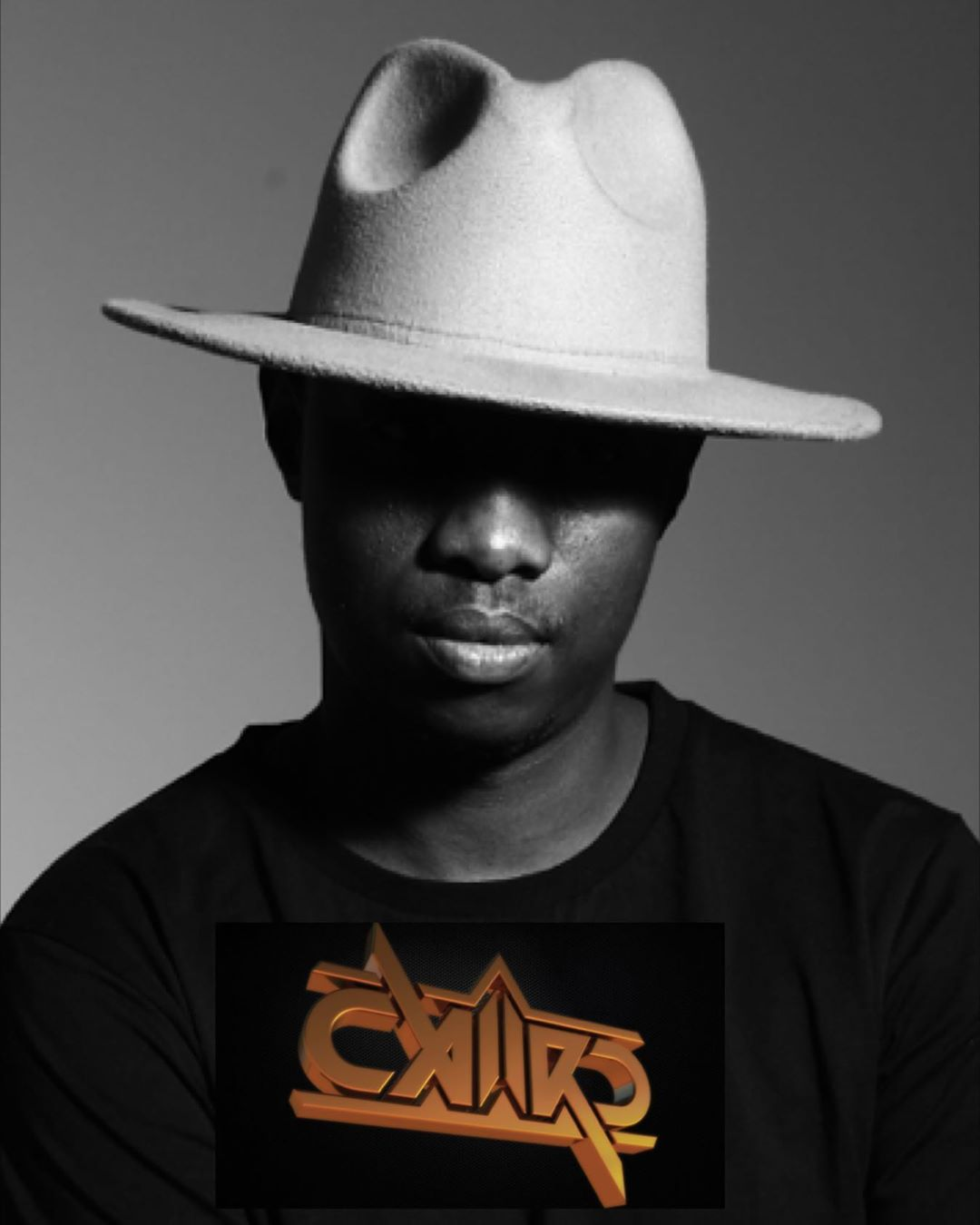 Caiiro – Black Lives Matter (Download mp3 2020)