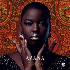 Azana feat. Sun-El Musician – Ngize Ngifike (Download mp3 2020)