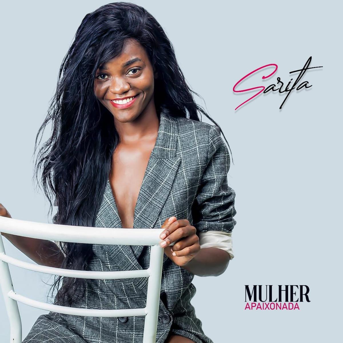 Sarita – Mulher Apaxonada (Download mp3 2020)