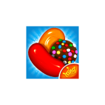 Candy Crush Saga Mod 1.183.0.3 APK Download for Android