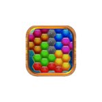 Perfect Fit Block Puzzle Mod 4.0 - Free APK Download for Android