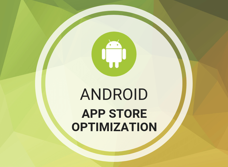 11 Best Optimization Solution for Android App Development