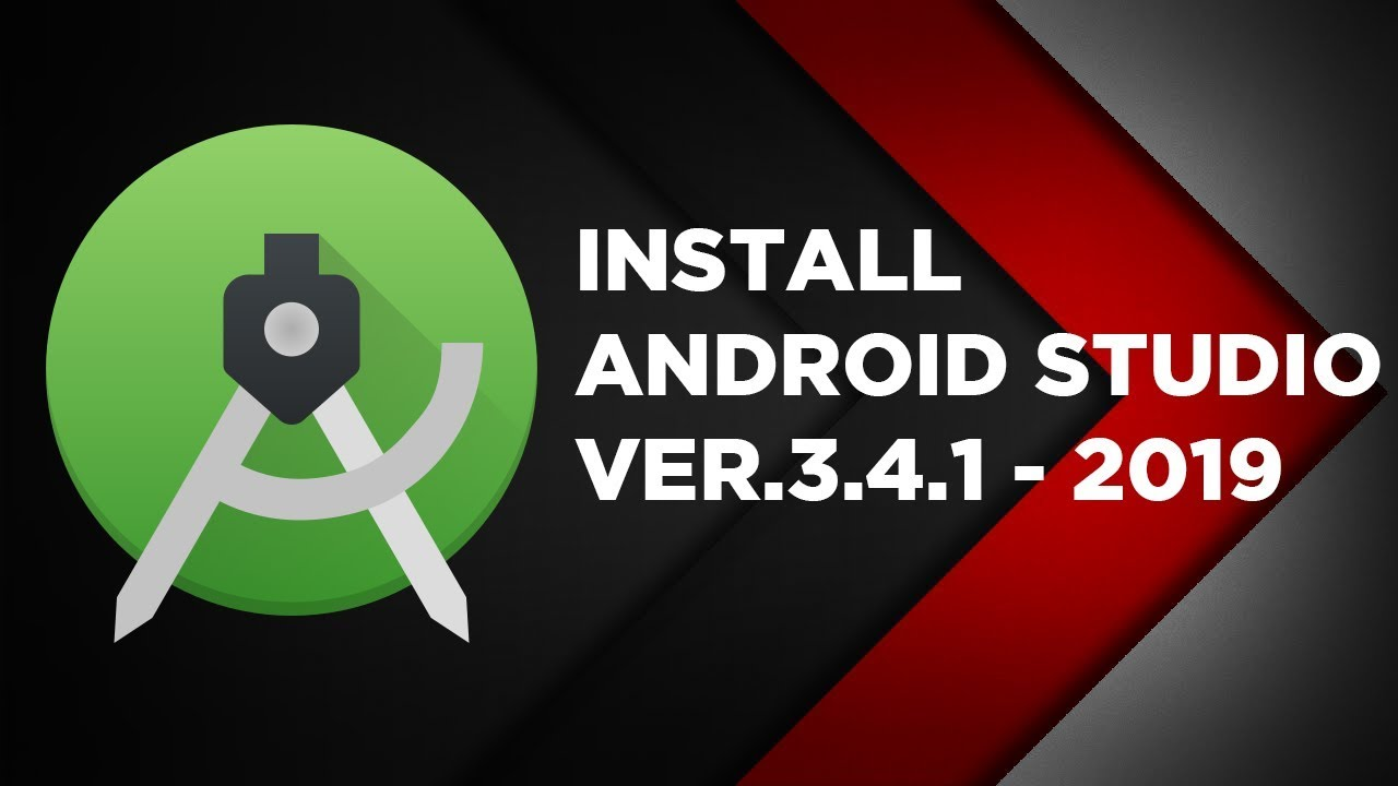 Google Unveiled The Latest Update – Android 3.4