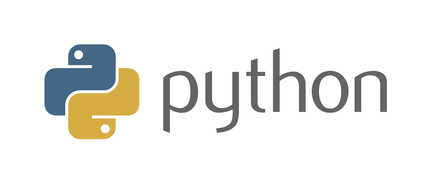 Why Python is Highly Preferred By Entrepreneurs