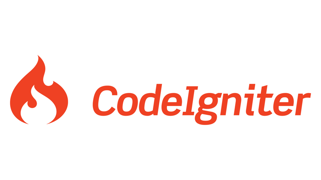 How CodeIgniter Can Improve PHP Development