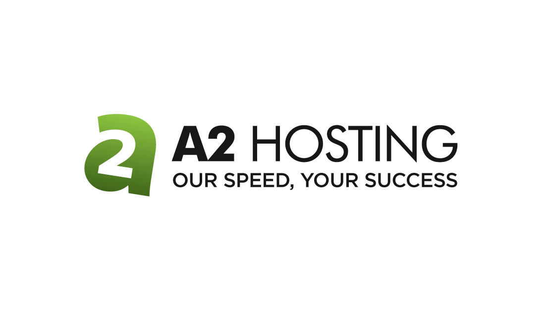 Recommended Cheap Hosting For You