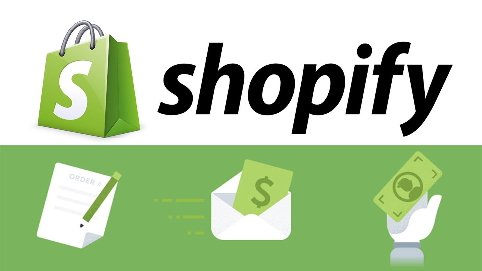 How Shopify Blog Templates Boost Traffic into Sales