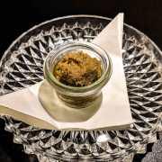 pate-de-olive-verdi