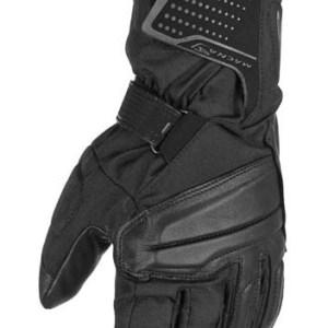 Macna  tundra 2 handske RTX varm