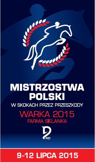logo-mistrzotw