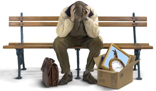 Финансовые советы: 5 статей для действий