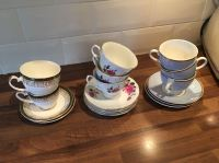 Vintage Tea Cups for sale in UK | View 116 bargains