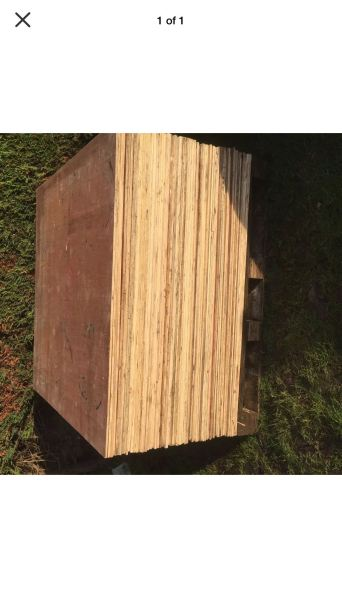 Best Place To Buy Plywood Uk