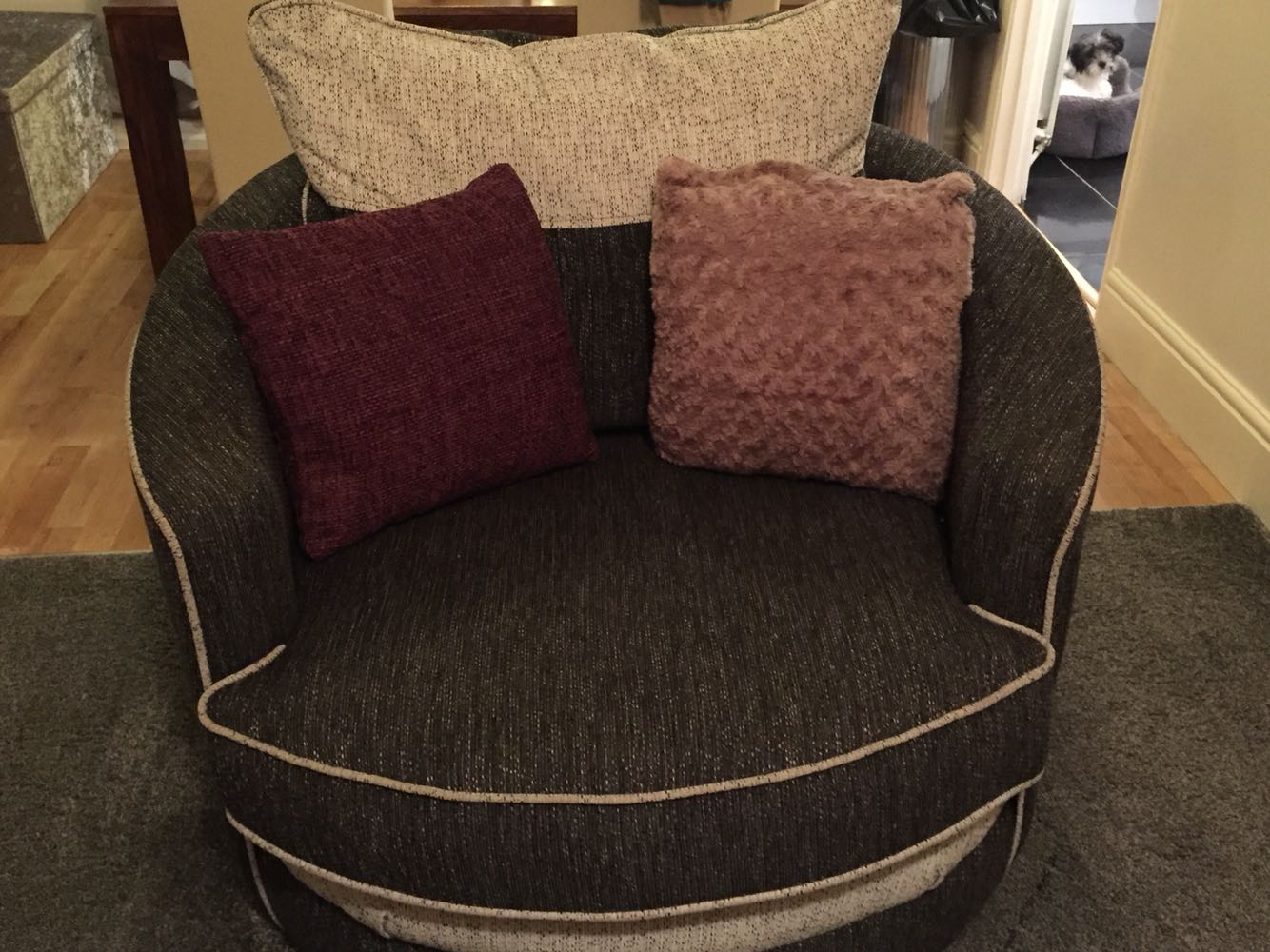 Scs Sofas Local Classifieds And In The Uk