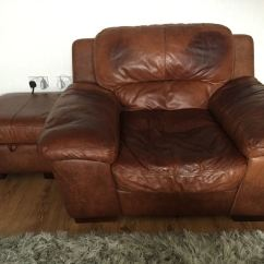 Dfs Sofas That Come Apart Sofa Canape Difference Leather Armchair For Sale In Uk View 27 Bargains