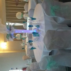 Chair Covers Hire In Wolverhampton Graco High Cover Replacement Wedding Local Classifieds Lancashire Preloved For Our Lovely Stretch Spandex And Sashes Lots Of Colour Sash Choices We Cater All Events Weddings Parties Birthdays Price Includes