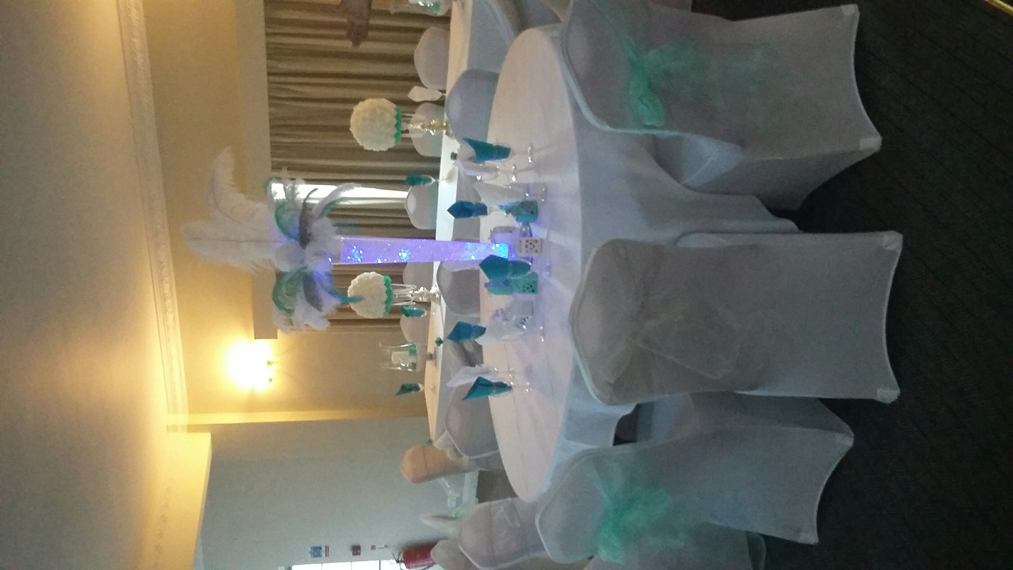 chair cover hire tamworth hanging modern wedding local classifieds in lancashire preloved for our lovely stretch spandex covers and sashes lots of colour sash choices we cater all events weddings parties birthdays price includes