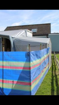 Tents Tent Poles for sale in UK | View 78 bargains
