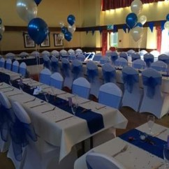 Chair Cover Hire Rugeley Wedding Covers Cornwall Services Advertise And Browse In The Uk Ireland Preloved 100 For Plus Extra Sashes Table Linen Full Hot Cold Menus Available