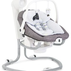 Swing Chair Local Mr And Mrs Signs Baby Classifieds In Birmingham Preloved A Sweet Soother Designed Engineered To Any Way You Want The Lift Off Seat Doubles As Portable Rocker For Convenient Use Space