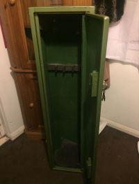 Gun Cabinet for sale in UK   84 second hand Gun Cabinets
