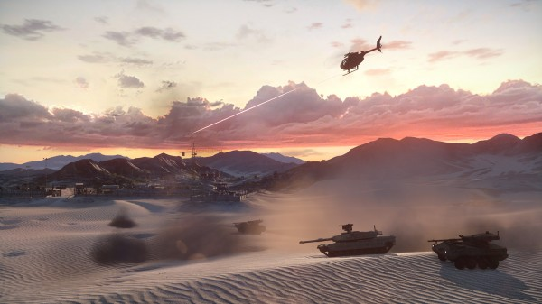 Battlefield 3: Armored Kill Fact Sheet, Hi-Res Aftermath and End Game Box Covers