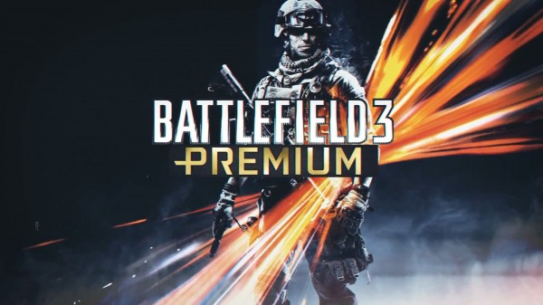 Origin Fourth of July Sale Has All Kinds of Battlefield 3 Premium Deals