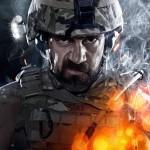 Whiskey Company Battlefield 3 15