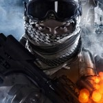 Whiskey Company Battlefield 3 16