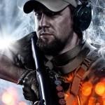 Whiskey Company Battlefield 3 17