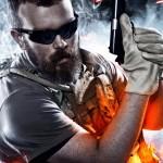 Whiskey Company Battlefield 3 19
