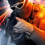 Whiskey Company Battlefield 3 21