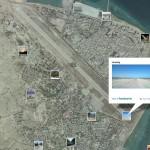 kharg island - UjNhG