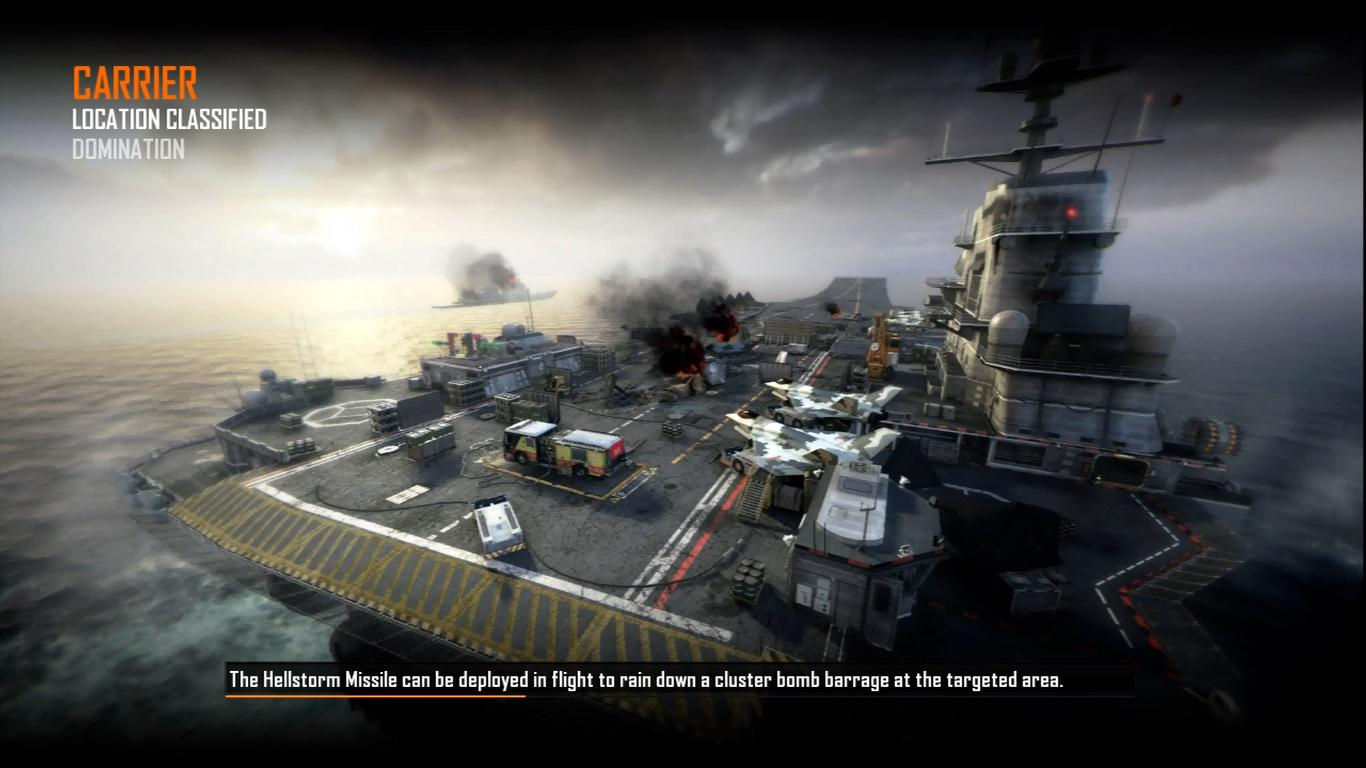 All Call Of Duty Black Ops 2 Map Layouts Domination