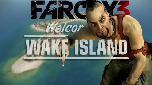 Battlefield, Counter-Strike, And Call of Duty Maps Recreated In Far Cry 3