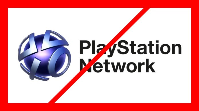 Psn Down For Unannounced Maintenance Update 2 Mp1st