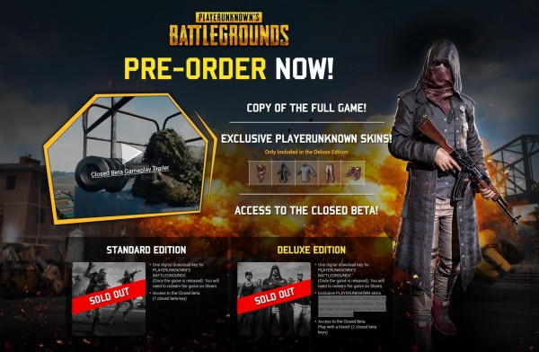PUBG Expensive Costume Sells For 1670 Price Still