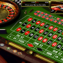 Why Is Online Roulette So Popular Among Gamblers Mp1st