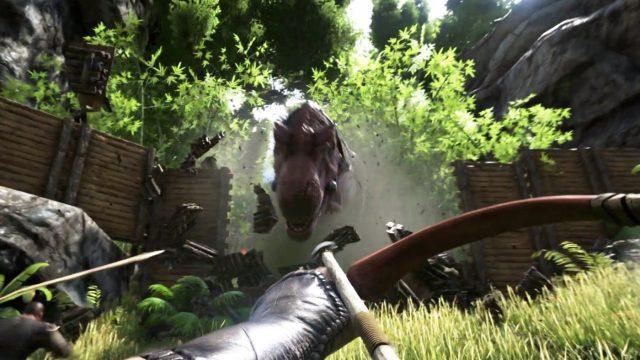 Ark 2 Trailer Debuts, Features Vin Diesel - MP1st