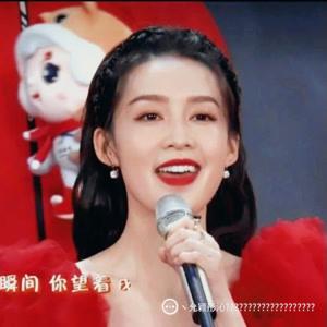 李沁明星資料大全-李沁動態_李沁電視劇電影-愛奇藝泡泡