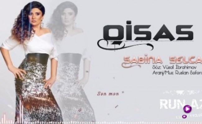 Sabina Selcan Qisas 2019 Yeni Mp3 Yukle 2019 Qisas 2019 Yeni Yukle Sabina Selcan Qisas
