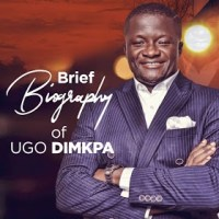What You Need To Know About Ugo Dimkpa