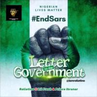MUSIC: Rolletino ft. Lil Fresh & Prince Ibranar – Letter To The Government