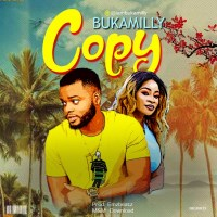 Music: Bukamilly - Copy