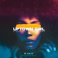 Music: King Joel ft. Runtown - Uptown Girl